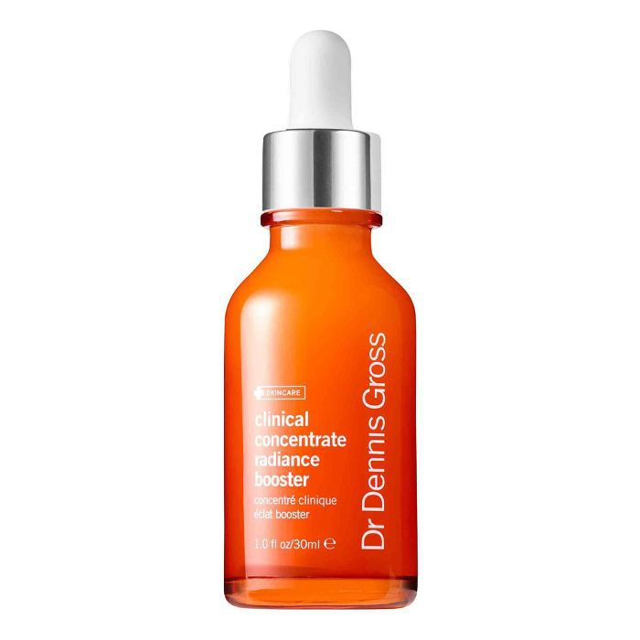 Dr Denis Gross Clinical Concentrate Radiance Booster