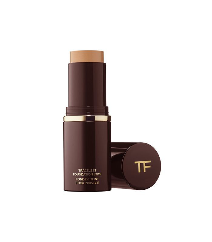 Traceless Foundation Stick 6.0 Natural .5 oz/ 15 g
