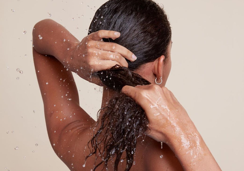 Tips Rambut Panjang Dan Tebal Dalam Satu Bulan