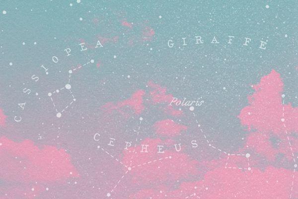 best reentry activities fall zodiac sign