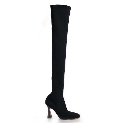 OTK Brandy Boot ($965)