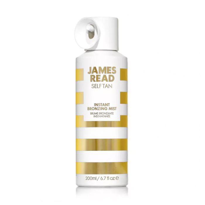 James Read Tan Instant Bronzing Mist
