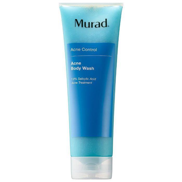 Acne Body Wash 8.5 oz