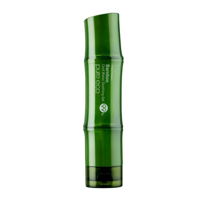 Tony Moly Pure Eco Bamboo Water Cool Soothing Gel