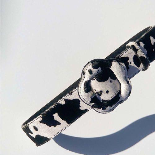 Gloria Belt ($99)