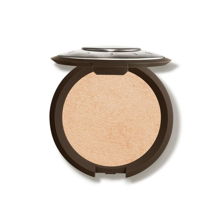 Becca Cosmetics Shimmering Skin Perfector Pressed Highlighter in Moonstone