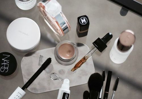 Makeup Expiration Dates: Here's What to Throw Out When