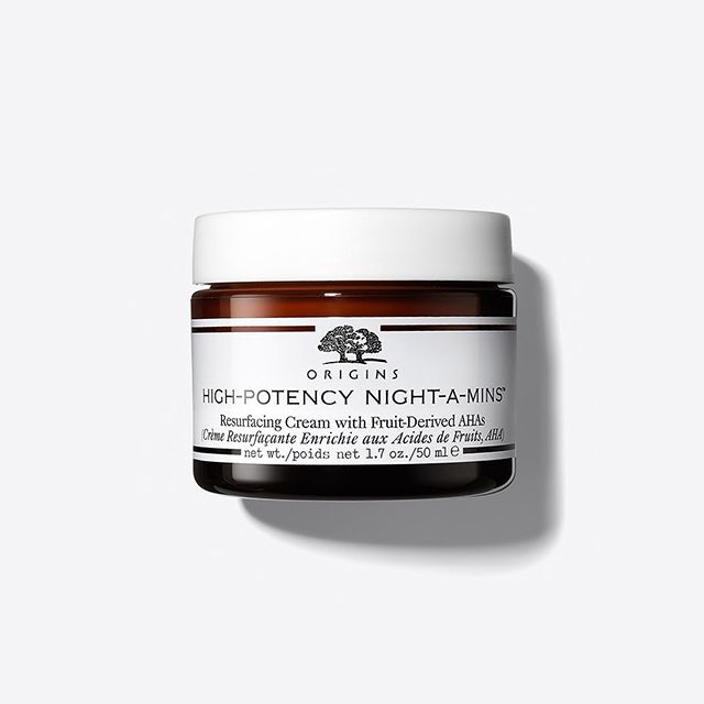 6 Night Creams That Work Overtime for Flawless Skin in the A.M