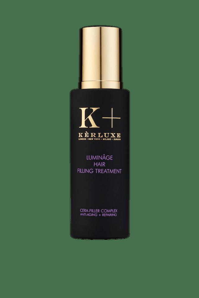 Kerluxe Repairing Hair Treatment