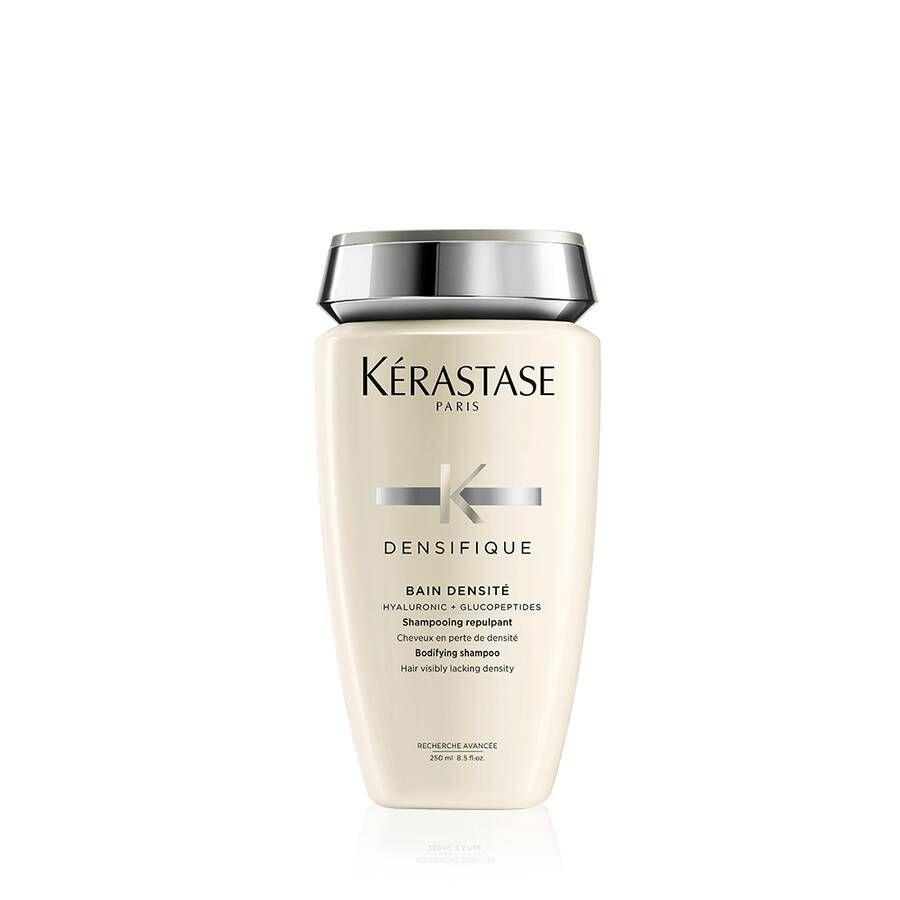 Kérastase Densifique Bain Densité Shampoo