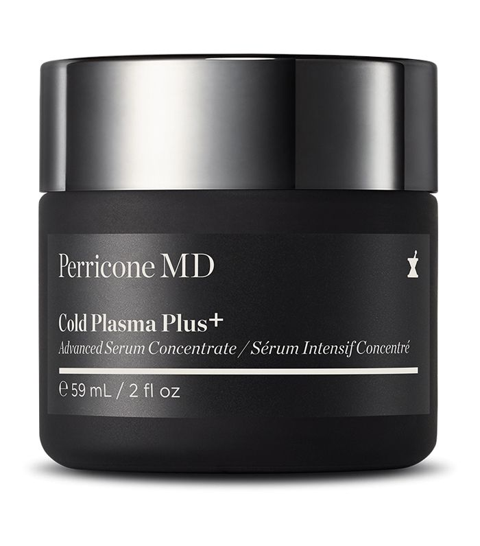 Perricone Cold Plasma +
