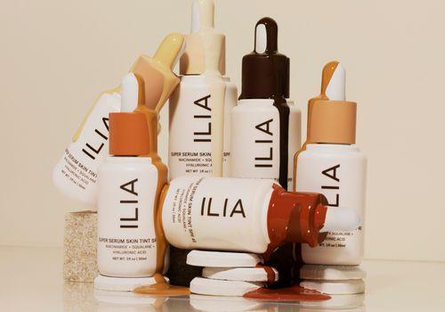 Ilia, Skin Tint