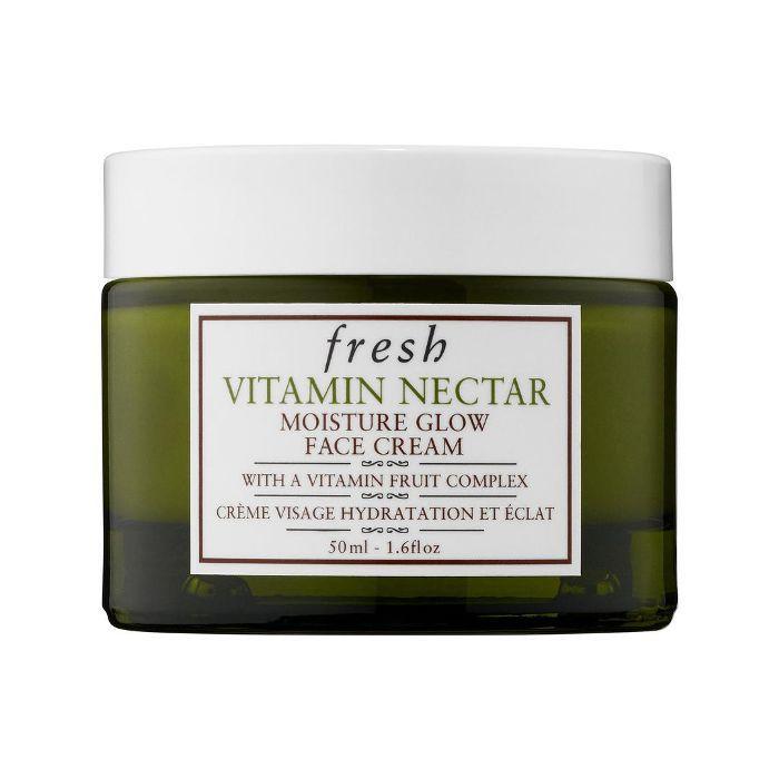 Vitamin C Glow Moisturizer 1.6 oz/ 50 mL
