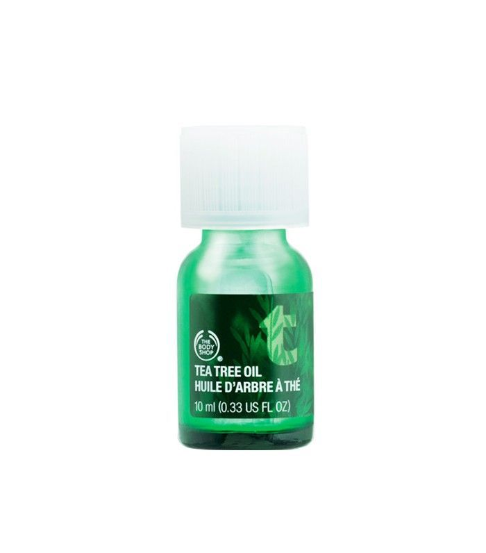 Tea Tree Oil, 0.33 Fluid Ounce