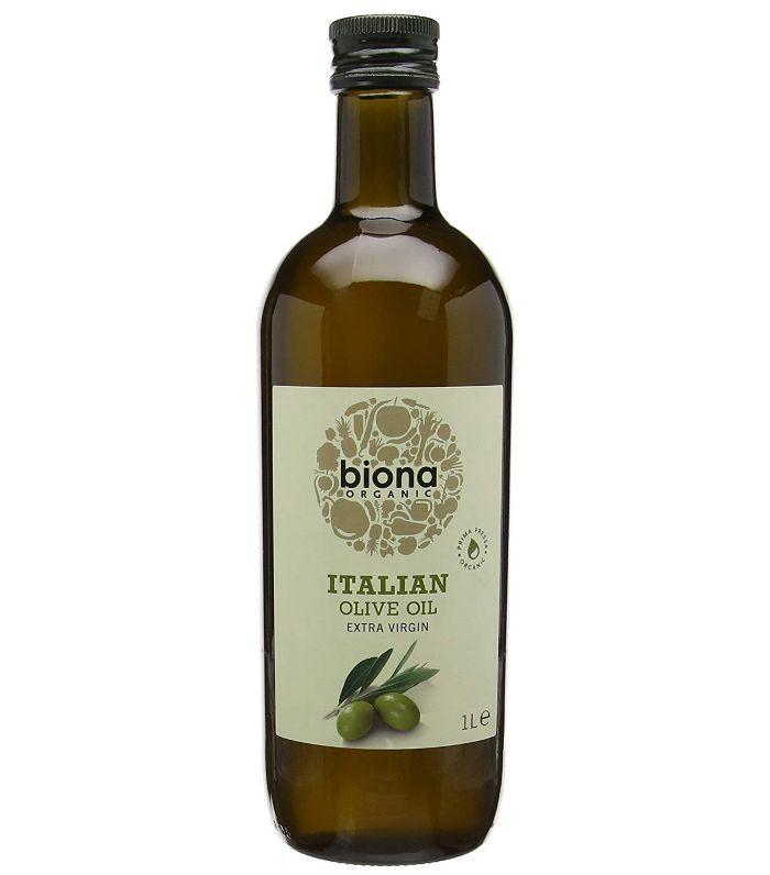 Biona Italian Olive Oil