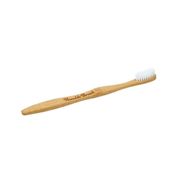 Humble Brush Soft Bristle Toothbrush