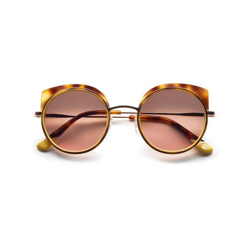 Etnia Barcelona Spiga 21 Sunglasses