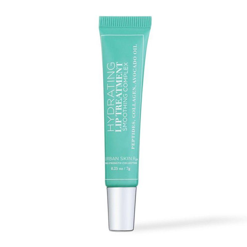 Hydrating Lip Treatment