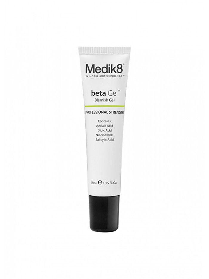 medik8-beta-gel