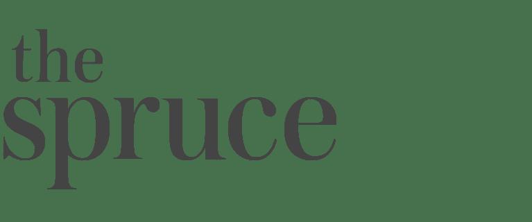 The Spruce Logo