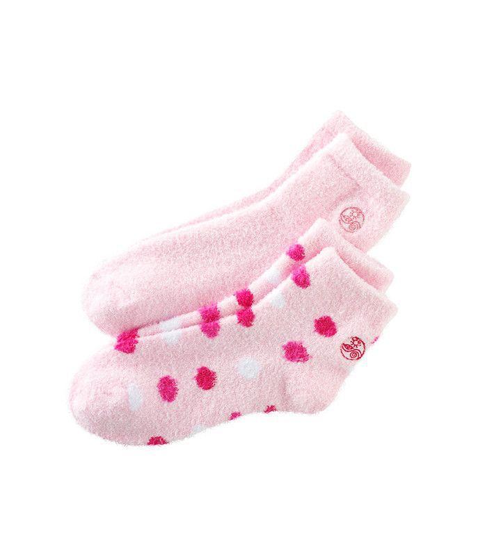 aloe socks