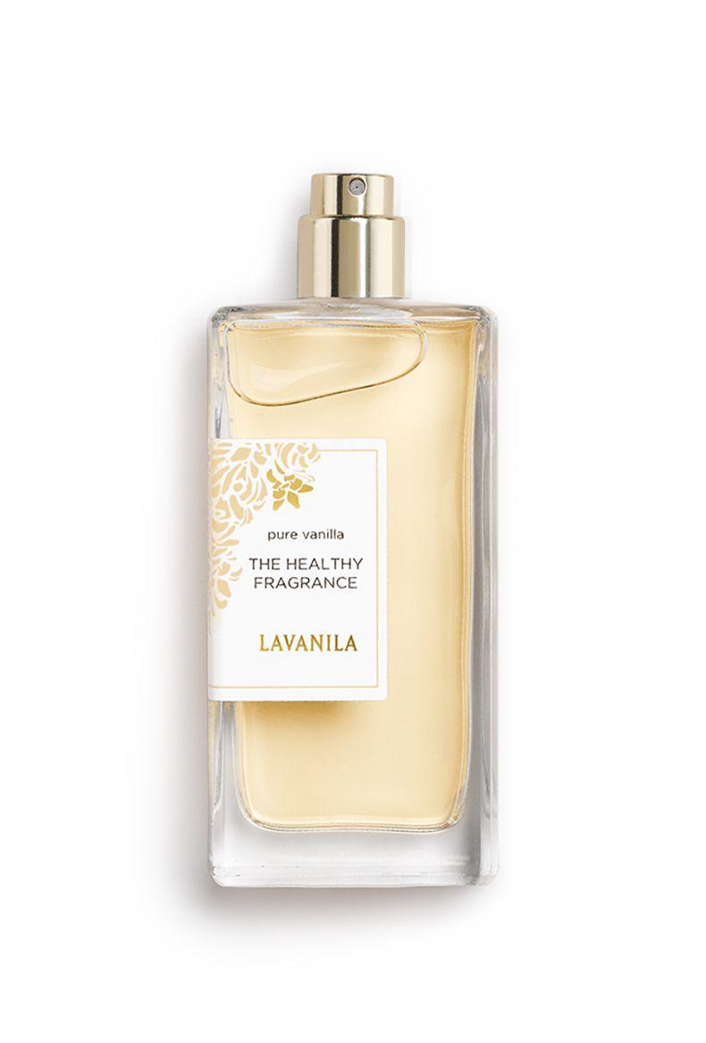 Lavanila Pure Vanilla
