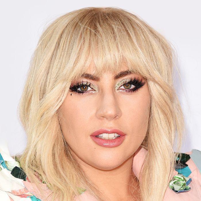 Lady Gaga Haus Beauty