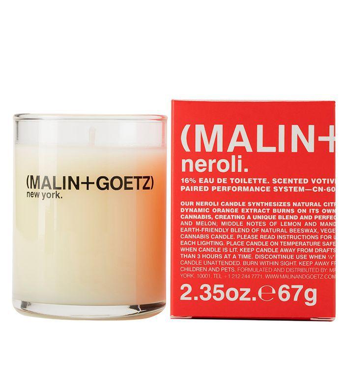 Malin + Goetz Neroli Votive