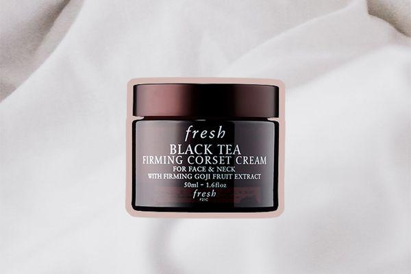 Fresh Skin Tightening Cream