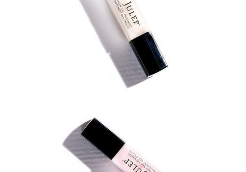 Julep products