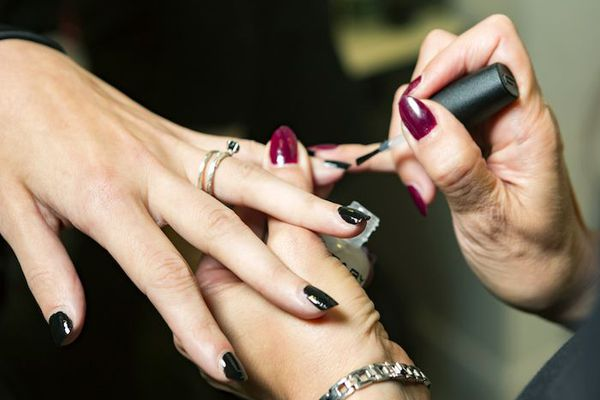 10 of the Best Nail Polish Brands of 2018