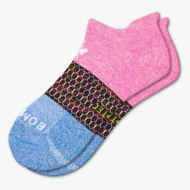 Bombas All-Purpose Performance Ankle Socks