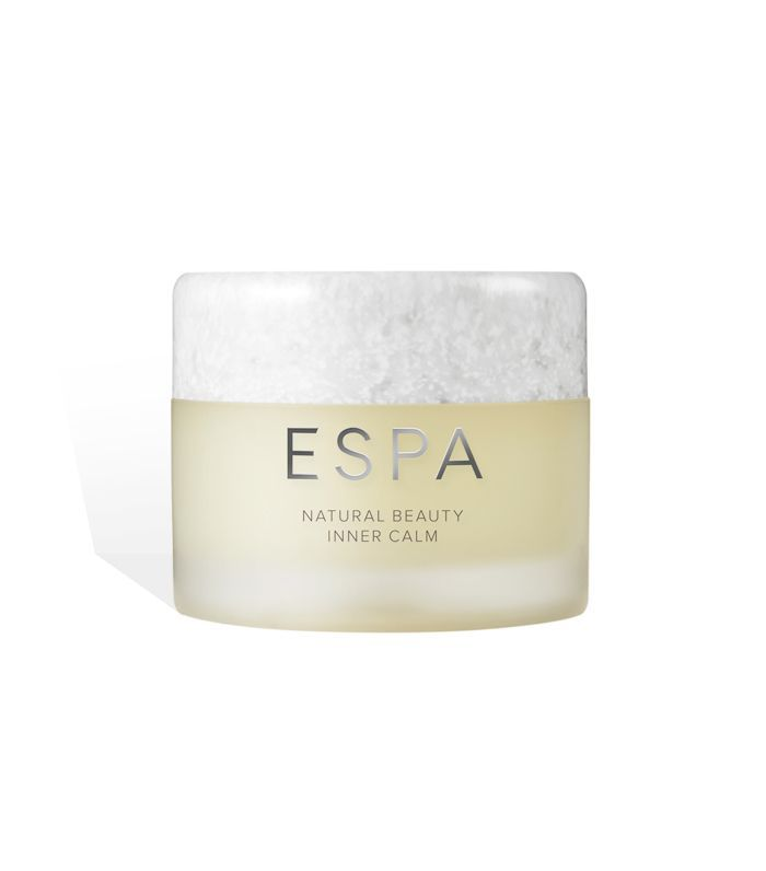 How stress affects skin: ESPA Restorative Balm