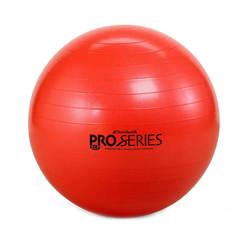 Perform Better Thera-Band Stability Ball