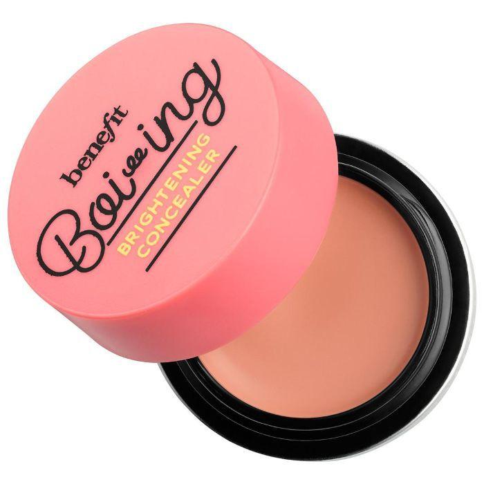 Boi-ing Brightening Concealer 3 0.15 oz/ 4.4 g