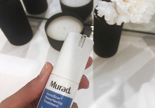Murad product