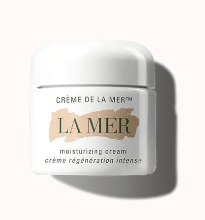 La Mer Crème de la Mer
