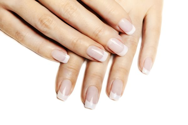 How to Remove Fake Nails Without Ruining Your Real Ones