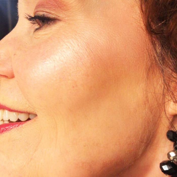Tip #6: Aging Gracefully