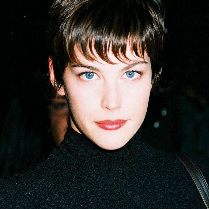 The Best Short Hairstyles Ideas