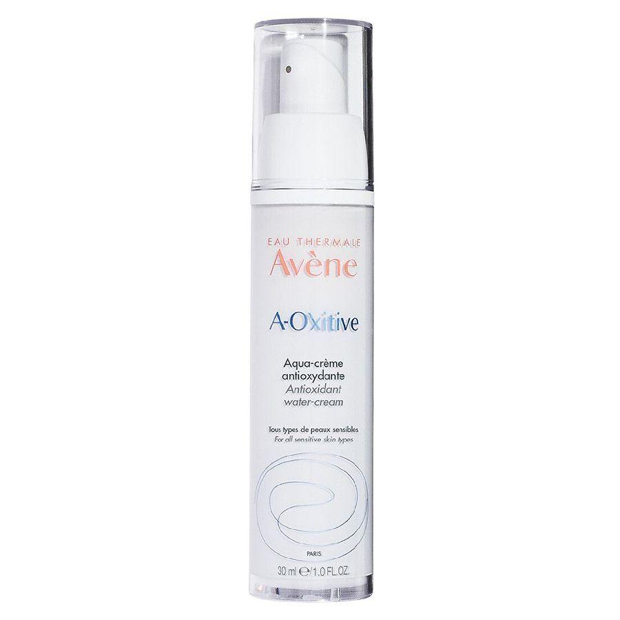 A-OXitive Water-Cream