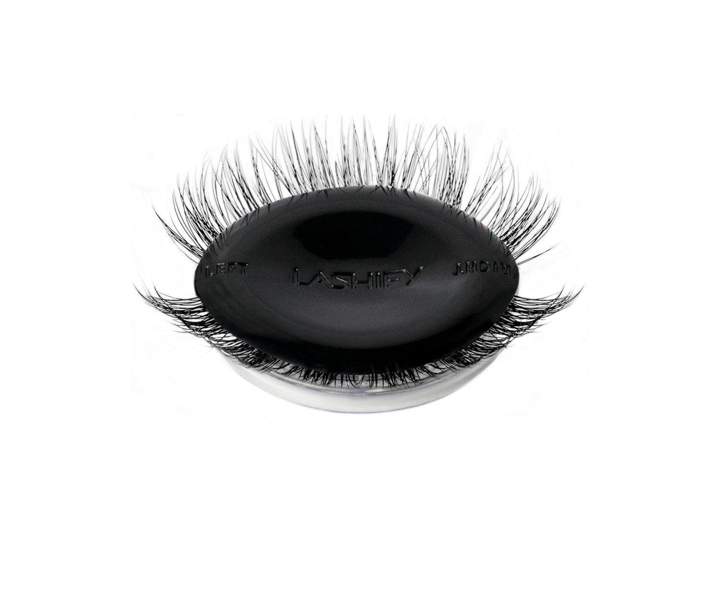 lashify lashes