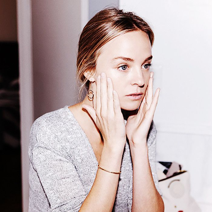 best-moisturizer-for-sensitive-skin