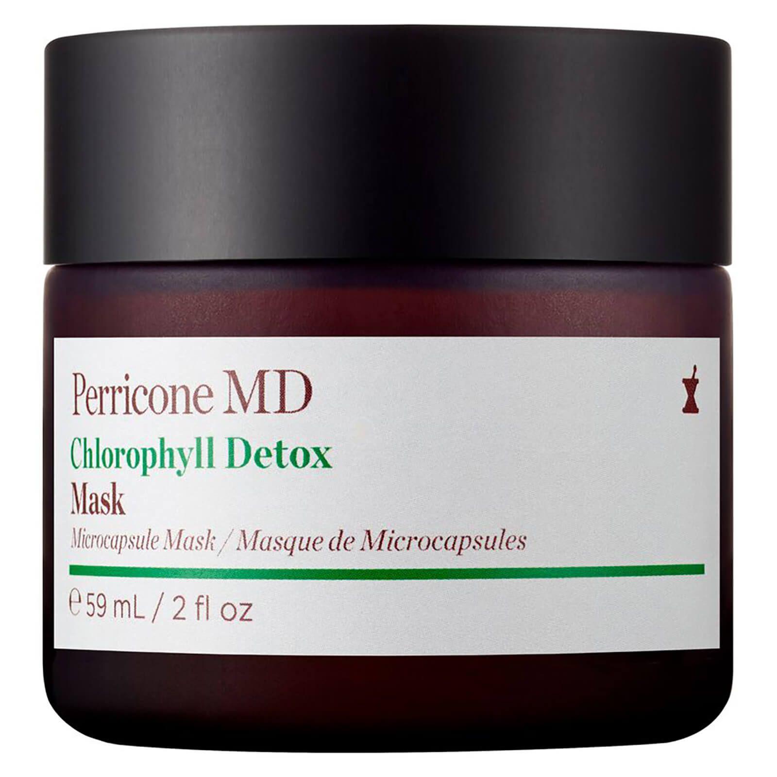 Perricone MD Chlorophyll Detox