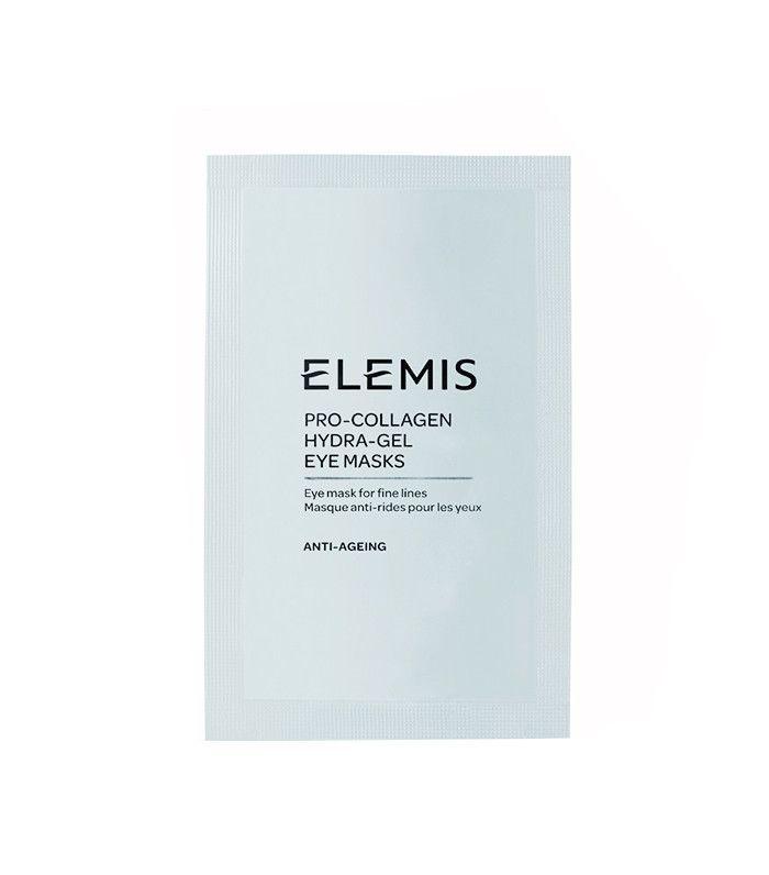 elemis-pro-collagen-hydra-gel-eye-mask