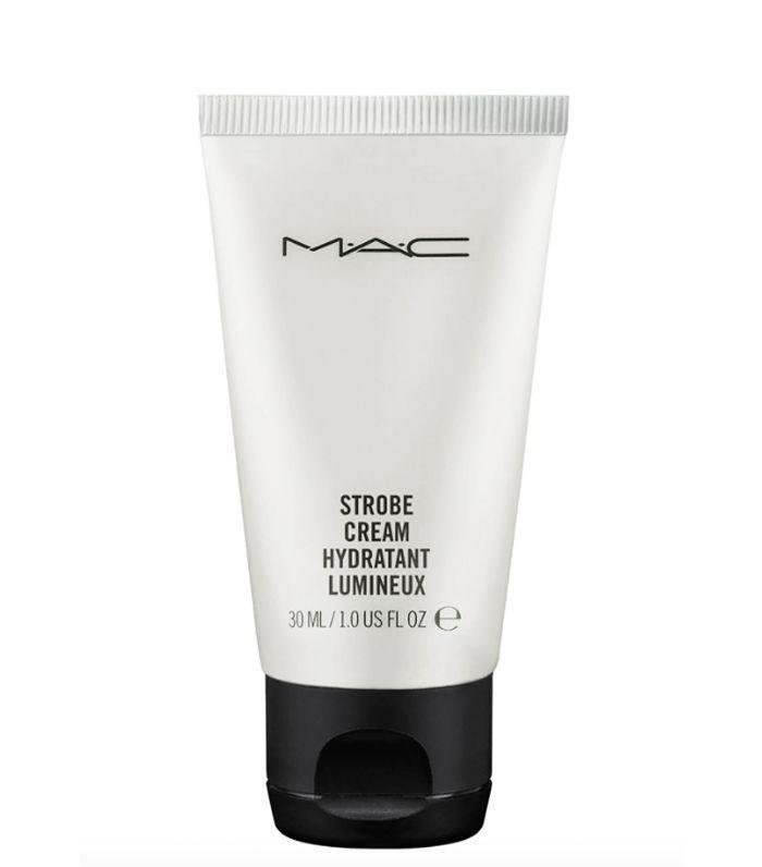 MAC Little MAC Strobe Cream