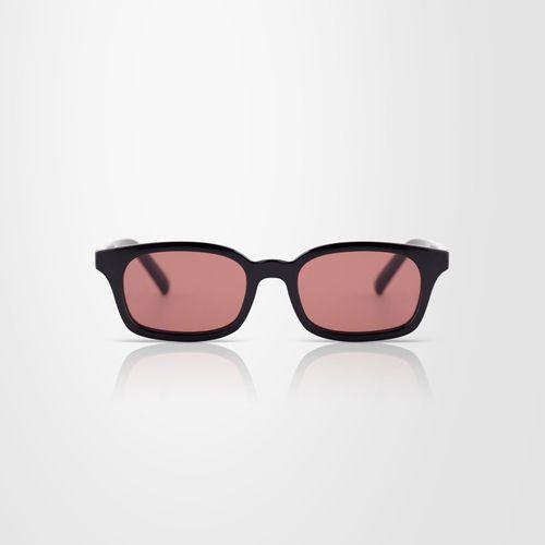 Le Specs x G.H.Mumm Rosé Limited Edition