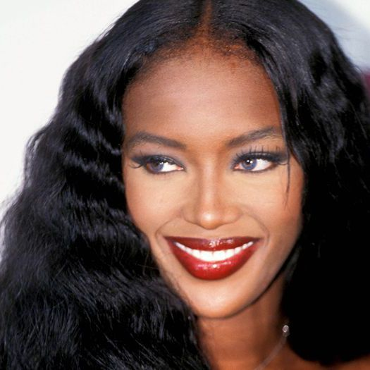 The Evolution Of Chemical Treatments On Natural Hair