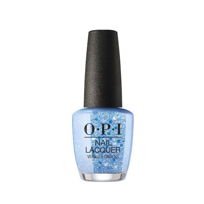 OPI Metamorphosis Nail Lacquer in You Little Shade Shifter