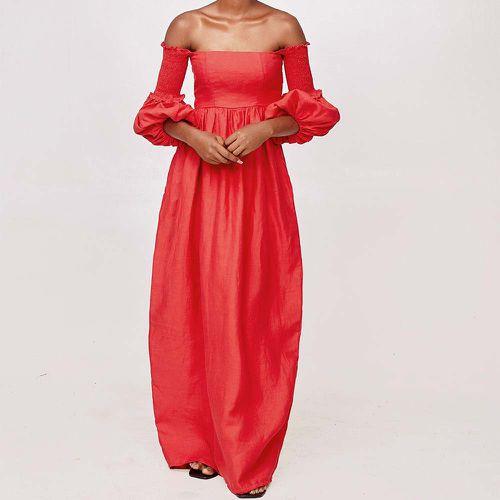 Tarifa Dress ($275)